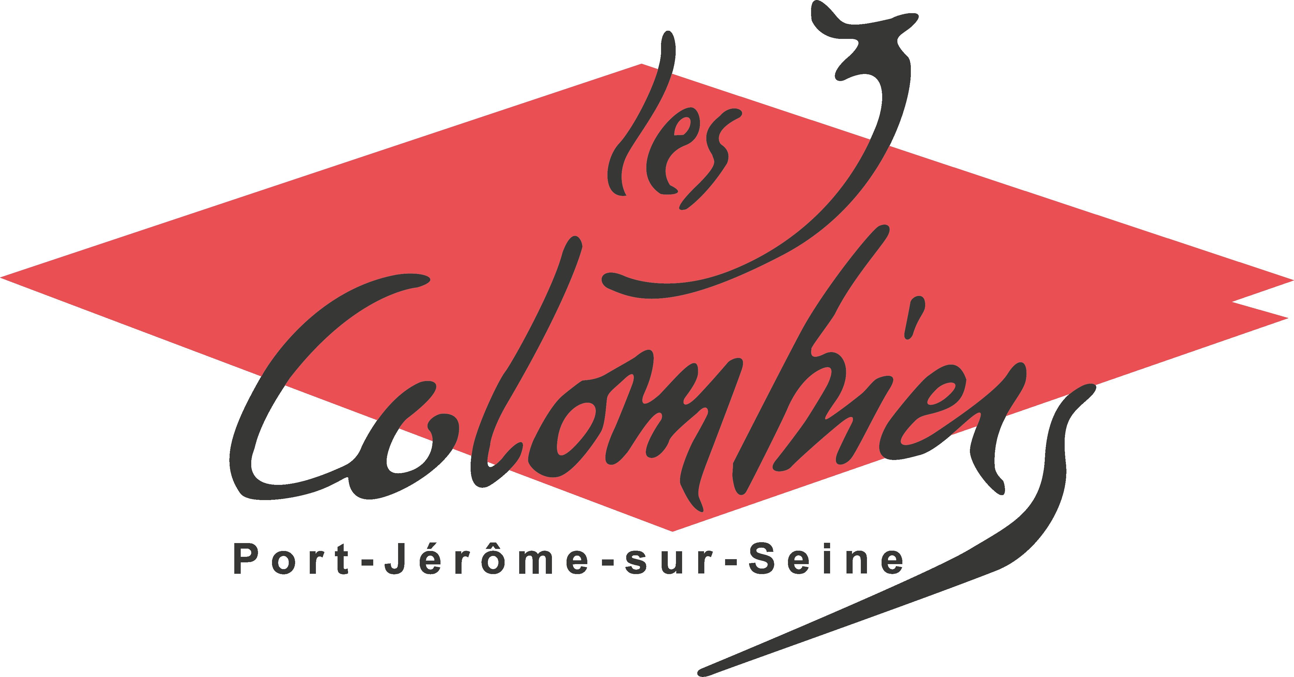 Les 3 Colombiers - Ville de Notre-Dame-de-Gravenchon